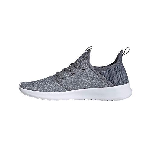 adidas Women's Cloudfoam Pure Running Shoe 4
