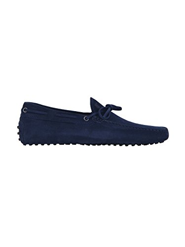 tods-mens-xxm0gw05470reou820-blue-suede-loafers