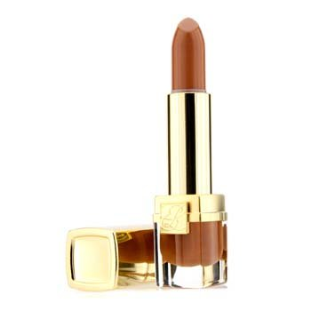 Estee Lauder Pure Color Vivid Shine Lipstick SPIKE TOFFEE by Voronajj