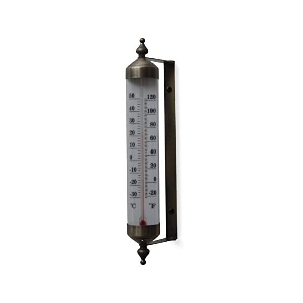 Adjustable-Angle-10-Inch-Garden-Thermometer