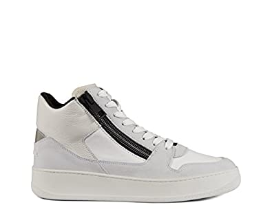 amazon.it scarpe hogan