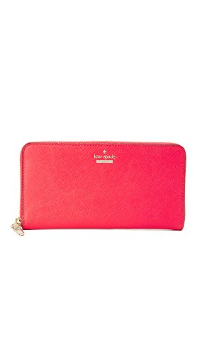 kate-spade-new-york-womens-lacey-zip-around-wallet