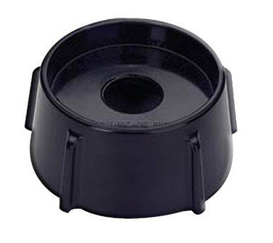 - Oster Threaded Bottom Cap Fits All Osterizer Blenders & Kitchen Centers , Mini Blend &Blend N Store