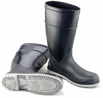 Goliath XCP Steel Toe Boots Sz 12