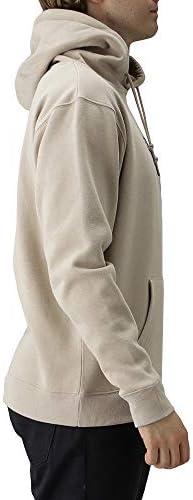 パーカー 長袖 トレーナー スウェット メンズ MARVEL マーベル シリコンワッペンロゴパーカー プルオーバー 裏起毛 暖かい 972074MH