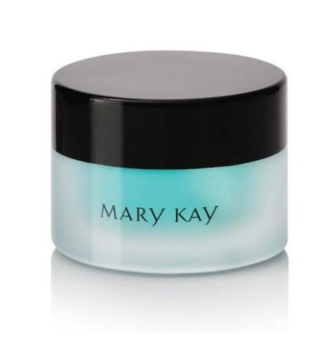Mary Kay Indulge Soothing Eye Gel - 3