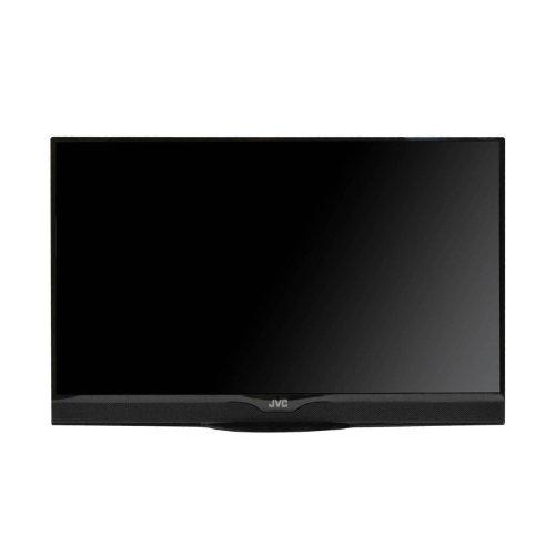 """28"""" JVC LED HDTV EM28T"""