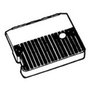 Data General Printer Ribbon RP-021-DG Compatible