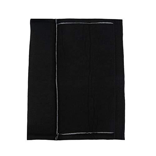 Spalline copertura di cintura di sicurezza comodo seggiolino auto cuscino 2pcs