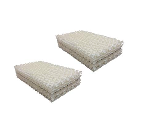 NEW, Quality Humidifier Filter Wick for Kenmore 14912-12 Pack14912