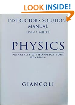 principles of physics 5th edition pdf