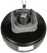 ACDelco 178-0822 GM Original Equipment Power Brake Booster Assembly