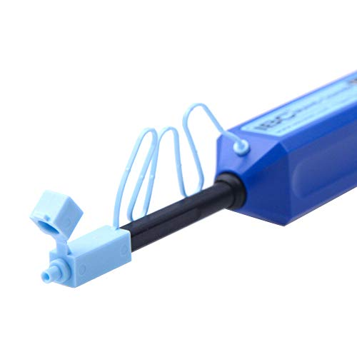 US Conec 9393 IBC Brand Cleaner for 1.25mm Ferrule (LC/MU)