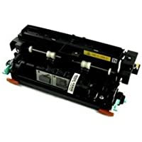 LEX40X4418 - Lexmark 40X4418 Type 1 110V Fuser Assembly