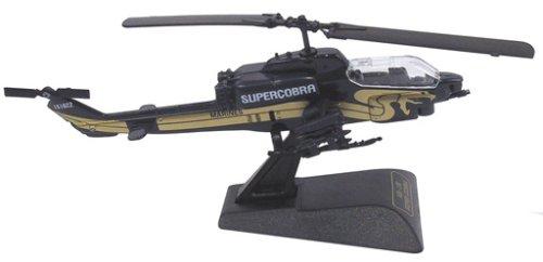 InAir - AH-1W Super Cobra 1/100