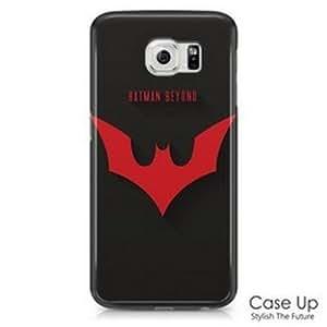 Super Hero Comic Series Snap On Hard Phone Skin Cover Case for Samsung Galaxy S6 SM-G920, G920P, G920V, G920R, G920T, G920W8 - S6MAR06