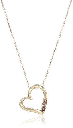 10k-yellow-gold-and-three-stone-champagne-diamond-heart-pendant-necklace-010-cttw-i2-i3-clarity-18