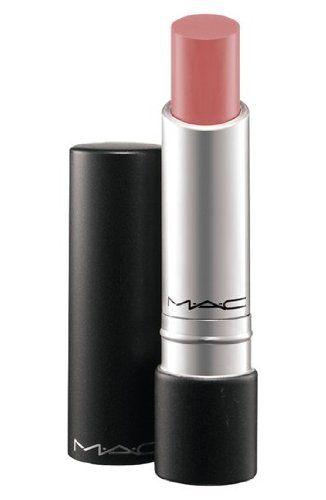 pro longwear lip cream mac