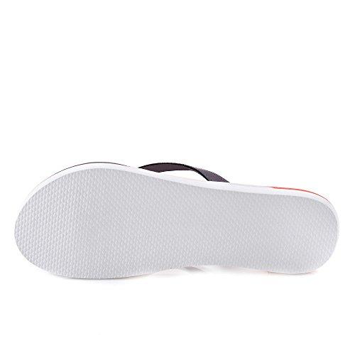 100% garantizado en línea barato Adidas Eezay Rayada W - S80425 De Grafito-rojo-crema Compre barato Pick A Best t6vmA7Owvs