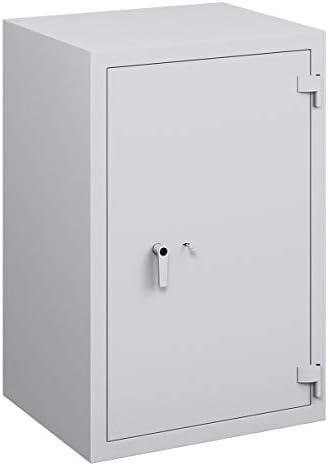Baúl de llaves con separadores multifuncionales correderas – Nivel ...