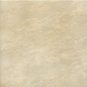 chiarelli ceramic tile as beige 13x13 Amazon