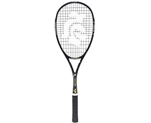 Black Knight ION Element PXS: Black Knight Squash Racquets