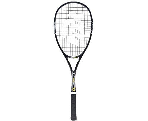 Black Knight ION Element PXS Squash Racquets