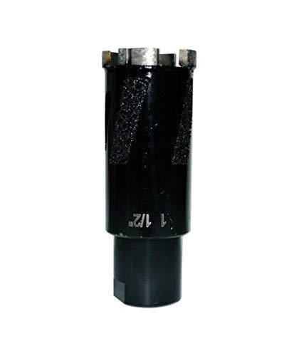 Talon Dry Core Bit 1-1//2