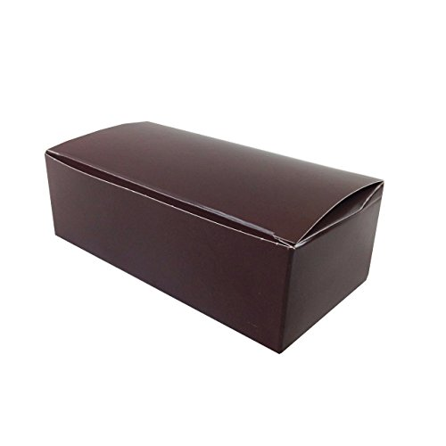 Black Cat Avenue Chocolate Candy Gift Boxes Packaging Chocolate Packaging Wedding Cake Boxes Wedding Favor Boxes 5.5