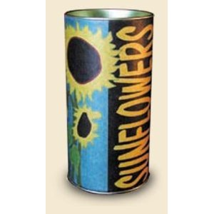 Kit Sunflower (Jonsteen Company Giant Sunflower Kit - Hundreds of Jumbo Sun Flower Seeds for Planting - Yields Edible Seed)