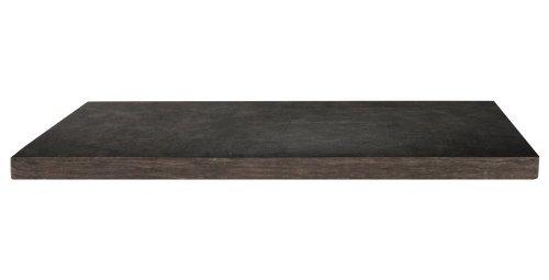 Knauf Insulation - Knauf ECOSE Black Acoustical Board, 2 Inch, Case of 6