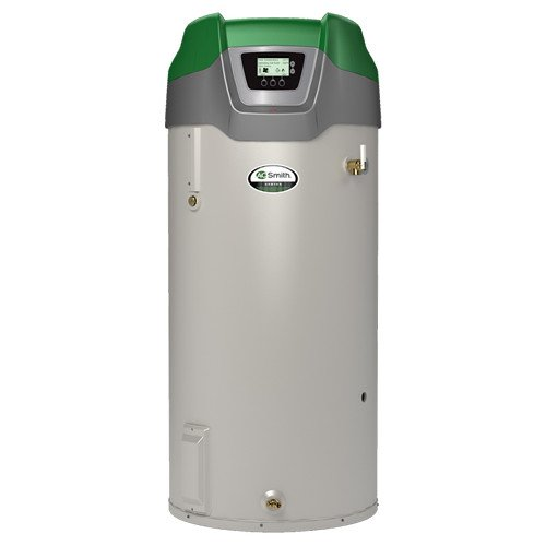 75 gallon water heater electric - 7