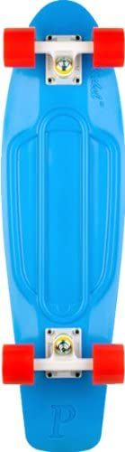 $50 skateboards