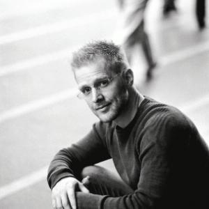 James Dawes