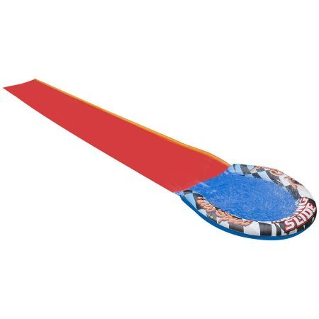 extra large slip n slide - 6