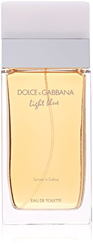 dolce and gabbana light blue 100 - 6