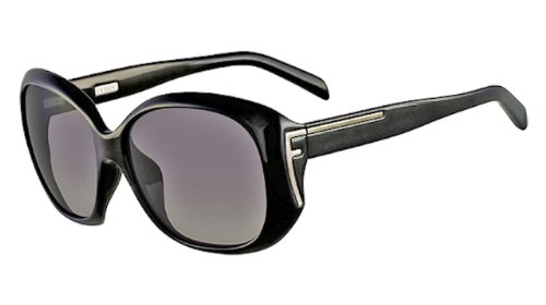 Fendi Sunglasses & FREE Case FS 5329 001
