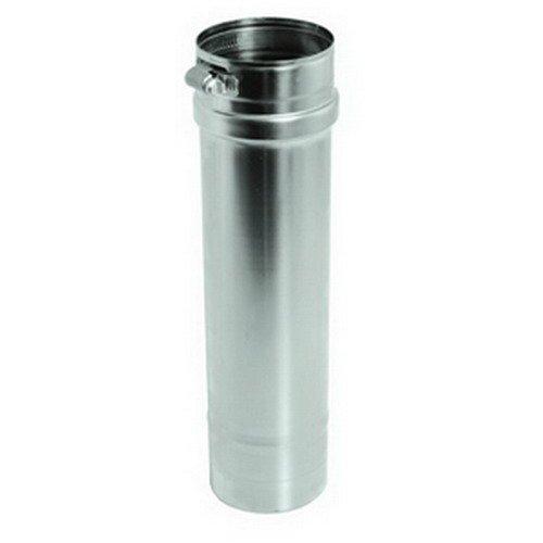 3 4 Steel Pipe - 2