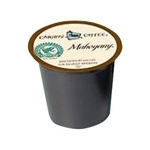caribou-coffee-mahogany-k-cups-for-keurig-brewers-24-count