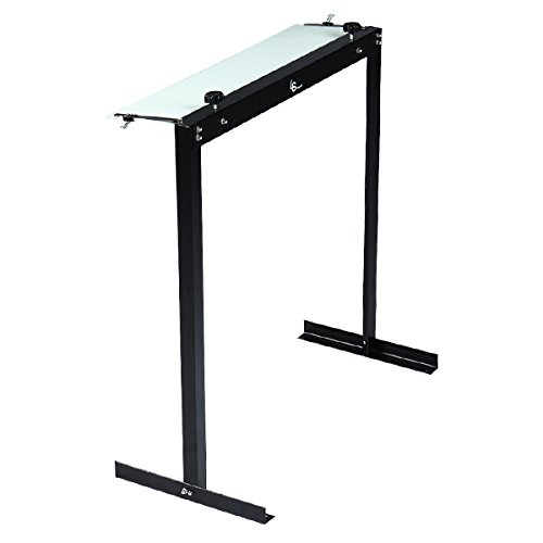 LimoStudio Photo Studio E Commerce Business Shooting Table Kit with 5000K Continuous Light, AGG1572 by LimoStudio (Image #2)