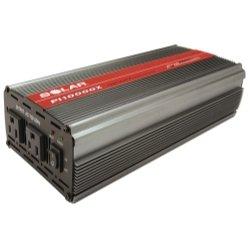 Solar 1000 watt power inverter solpi10000x