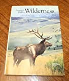 America's Hidden Wilderness, National Geographic Society, 0870446711