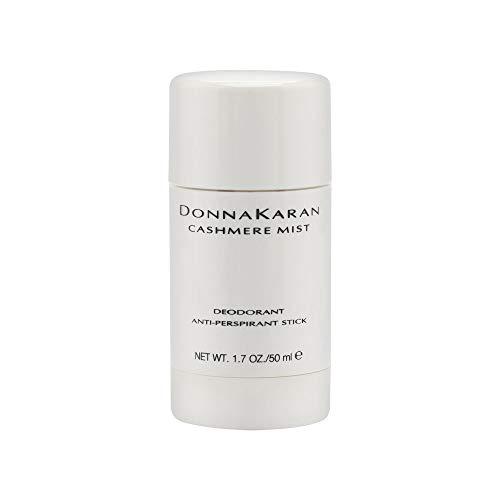 Donna Karan Cashmere Mist Deodorant Stick, 1.7 Ounce (Donna Karan Cashmere Mist Deodorant / Anti Perspirant)