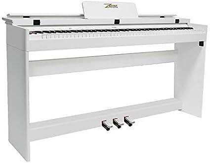 ピアノ おすすめ 電子