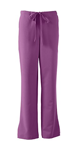Medline Industries Healthcare Melrose Womens