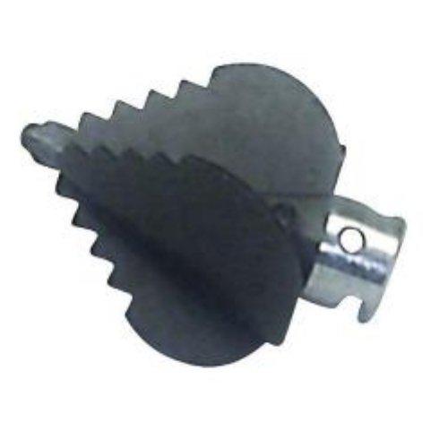 Ridgid 63055 1 3/4-Inch T-215 4 Blade Cutter