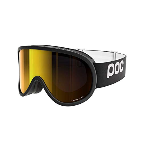 POC – Retina Goggles