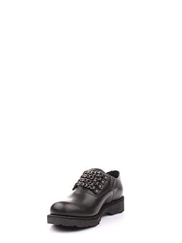 Cult , Chaussures de sport d'extérieur pour femme Noir noir 36