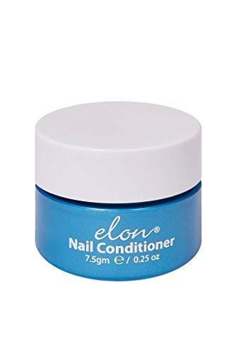 Elon Nail Essentials Lanolin Rich Nail Conditioner Jar 7.5 g