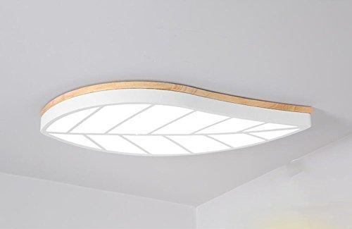 Moderne Lampen 65 : Fgsgz kinderzimmer lampen holz deckenleuchte moderne bügeleisen